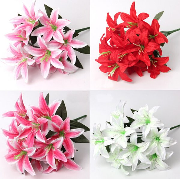 Display perfumes coupons promo codes deals 2018 get cheap display perfumes promo codes wedding decoration flower home high end decorative flower artificial flower mightylinksfo