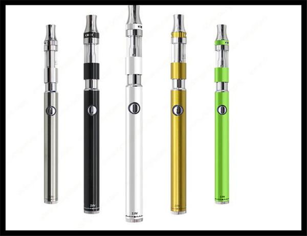 510 vape pil alt büküm buharlaştırıcı değişken voltaj sigara e çiğ mini tomurcuk kalem e sigara pil 380 mah sıcak satıcı