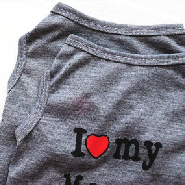 Gray (mami, papi)