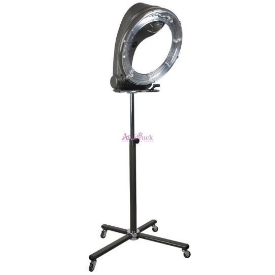 Brand new design Movable Hair Perm ferramentas cor secador de cabelo processado Spa salão de equipamentos de cuidados com os cabelos máquina