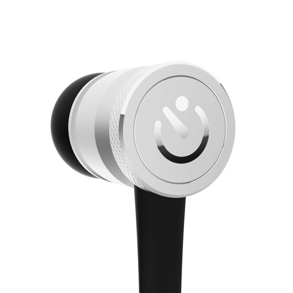 Bluetooth Wearable wireless Headphones new 3gp mobile movies New Product Of Earphones Headphones as wireless earphone used mobile phones