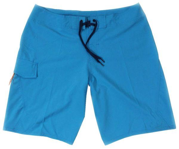 Elastic Fabric Low Loose Bermudas Shorts Spandex Mens Board Shorts Beachshorts Quick Dry Surf Pants Swim Trunks Swimwear Swimming Trunks NEW