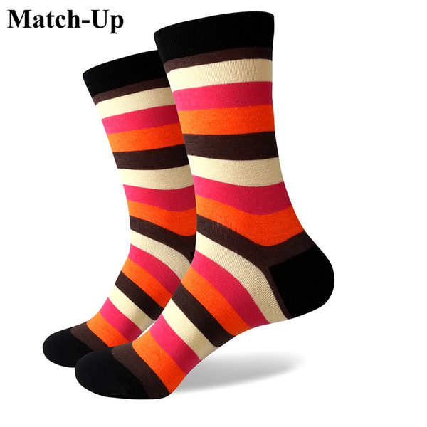 factory outlets beautiful design 2019 clearance sale 2016 New Style All Cotton Men Colorful Socks Brand Man Socks , Men Sock ,  Cotton Sock 349 UK 2019 From Xiaolewu, UK $$2.25 | DHgate UK