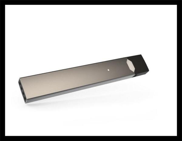 replaceable pod cartridge vape pen e cigarette kit pod mod system electronic cigarette vaporizer USB smoking device kit brand new kit