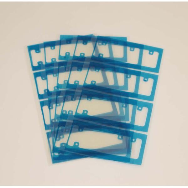 JIUTU Battery Housing Back Cover Waterproof Adhesive Sticker for Samsung S6 edge/s6 edge p/s8 /s8 p /s9