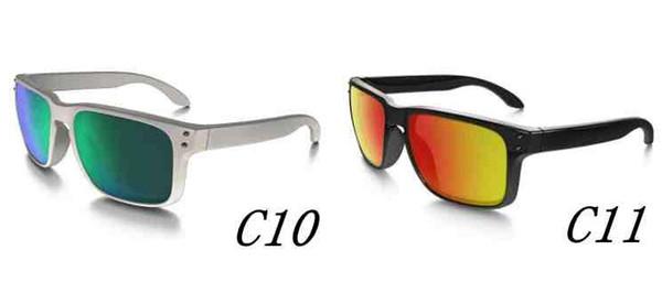 TR90 Picture frame 2018 NEW man women brand sunglasses Designer design 9102 High quality polarizedlens sunglasses color11 MOQ=10