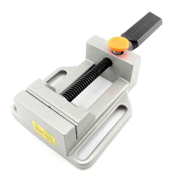 Remarkable Mini Vice Work Table Vise Bench Vise Table Clamp Jaw 70Mm Aluminium Alloy Multitool Uk 2019 From Huangpinx Gbp 60 29 Dhgate Uk Pabps2019 Chair Design Images Pabps2019Com