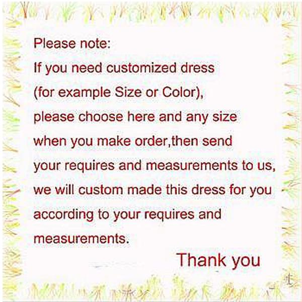 best selling Wedding dress making Tailor-made Rush Orders,Custom Colors ( Please Contact Us If You Need Rush good Customized & Colors ) good pro