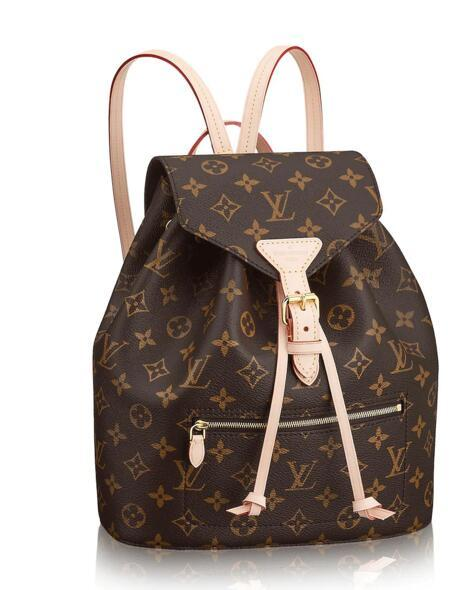 2019 M43431 2018 New Women Fashion Shows Shoulder Bags Totes Handbags Top Handles Cross Body Messenger Bags