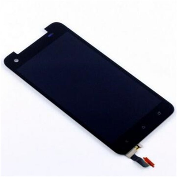 Mobile Cell Phone Touch Panels Lcds Assembly Repair Digitizer OEM Replacement Parts Display lcd Screen FOR HTC Butterfly