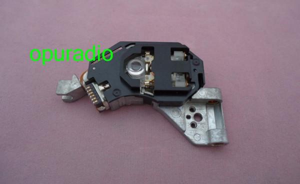 Yepyeni Optik KSS-710A KSS710A lazer pick up için Otomatik CD / VCD Lazer Lens Başkanı