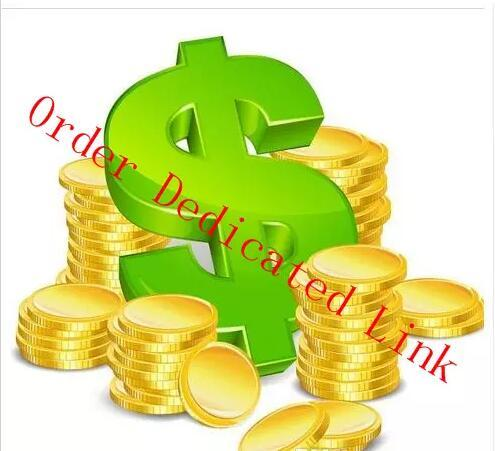 best selling Payment link Old customers repeat purchase product links,Watch orders increased price,Order increase freight,New orders payment