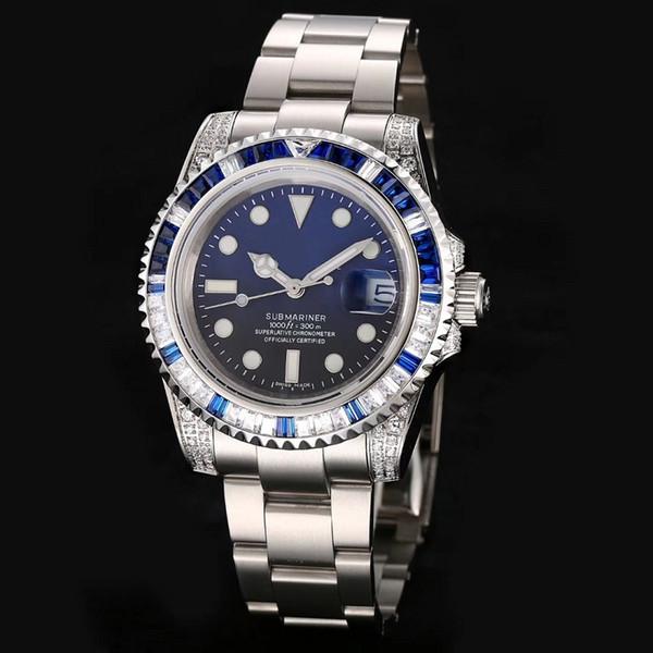 Silver blue: RL4