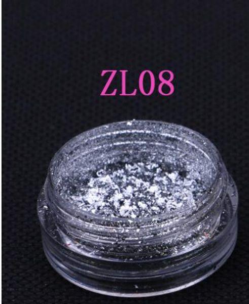 ZL-08