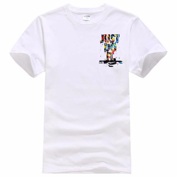 Atacado-EINAUDI marca 2018 homem designer marca nova de manga curta t-shirts moda 100% algodão casual T-shirt tamanho XS-2XL Frete grátis