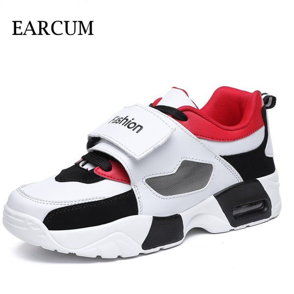 Winter Shoes Man Warm Sneakers for Men Comfortable Mens Trainers Outdoor Couple Shoes New Fashion Footwear moda hombre 2018