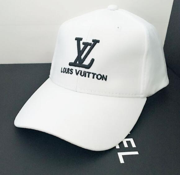 Compre 2018 Marca Para Hombre Diseñador Sombreros Gorras De Béisbol ...