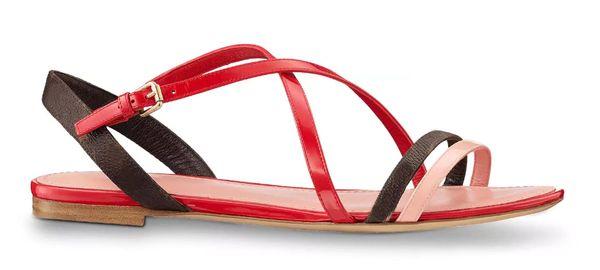 Feminino Femmes Zapatos 51 Sapato Du Mujer 2018 She2017 Acheter De76 Série Chaussure Paysage Sandales Marque Plage Féminines Femme Nnm8wO0yv