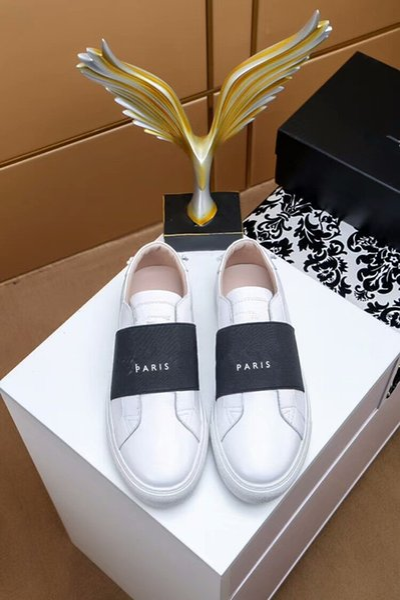 Классические кроссовки мужские модные туфли женские лакированные туфли на шнуровке на открытом воздухе ходьба плоские повседневные кроссовки hy190330