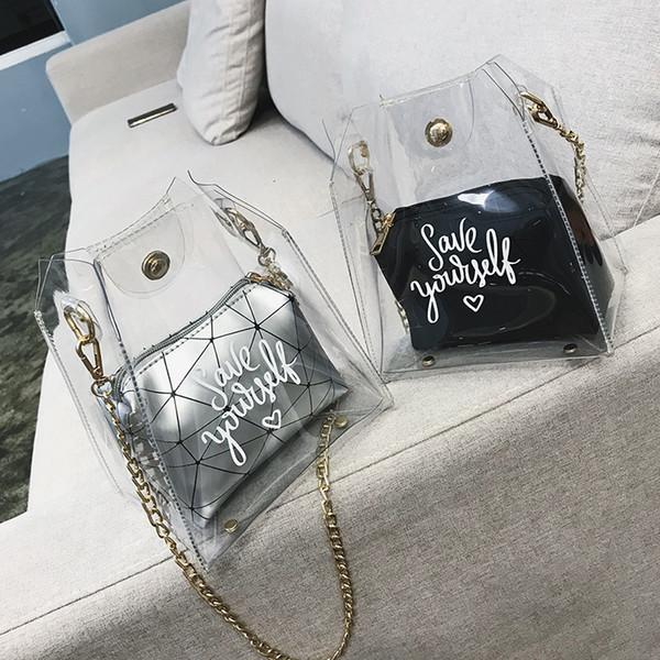 Markendesigner Frauen Messenger Bags Crossbody Weiche PU Leder Umhängetasche Hochwertige Mode Frauen Taschen Handtaschen