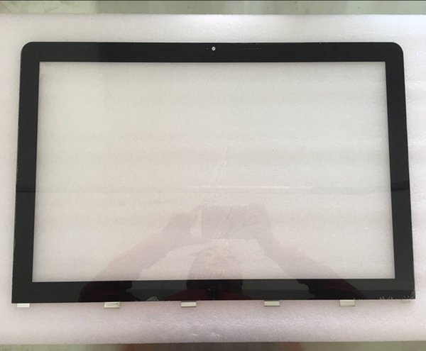 Brand new for IMAC 21.5Inch A1311 LCD 2011 year screen glass