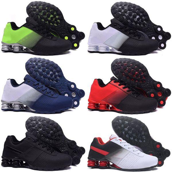 Nz R4 courseVon inc47 72 Chaussures Männer 809 Großhandel SportChaussuresAvenue Turbo Chaussures Shoes Allee Tennis Homme Tennis Billige de BasketballChaussuresEntwirft de ucJT1lF3K