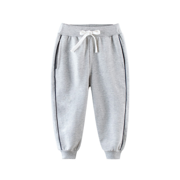 03# Gray