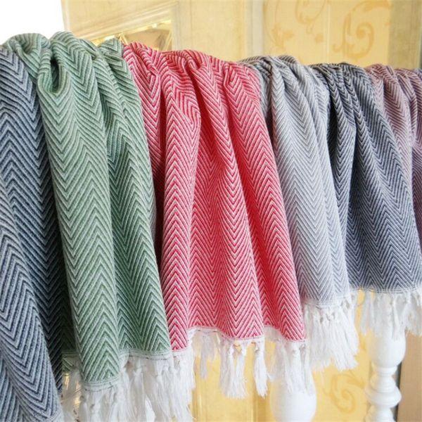 top popular 1pcs 4070cm printed table napkins for wedding party table cloth dinner napkin decor home textile guardanapos de tecido 2021