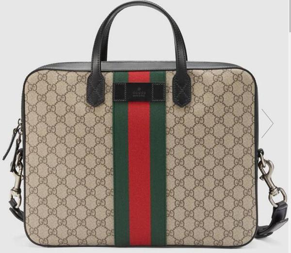 huweifeng3 387102 maletín Web Hombre Bolsas de mensajero Bolso de cinturón de hombro Totalizadores Cartera Maletines Duffle Equipaje