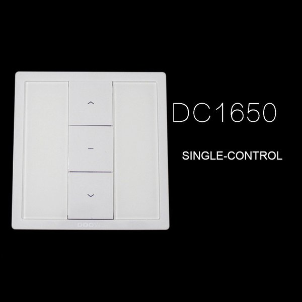 DC1650 switch