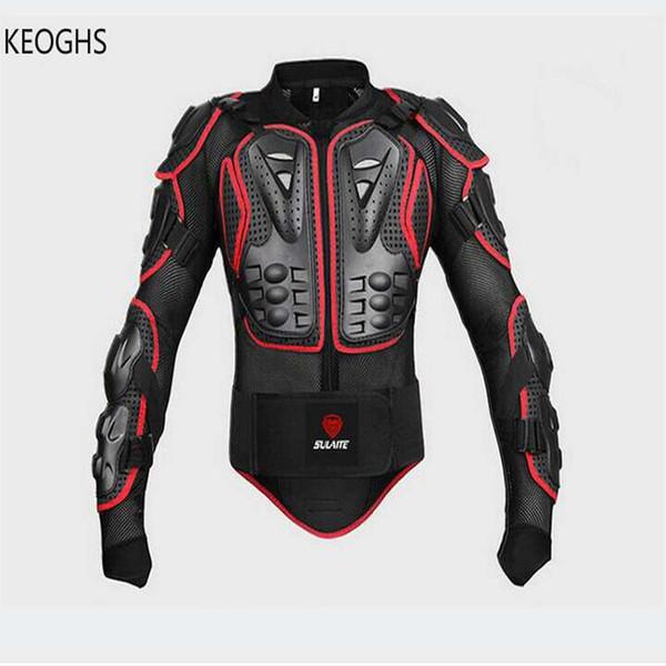 protector espalda motocross body armor abbigliamento moto d'equitazione moto petto protettore motocross armatura moto