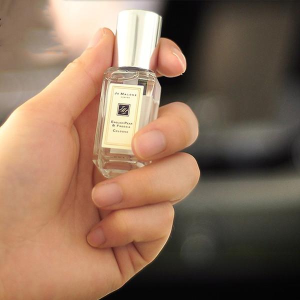 Jo malone london 5 mell type perfume 9ml 5 general quality new