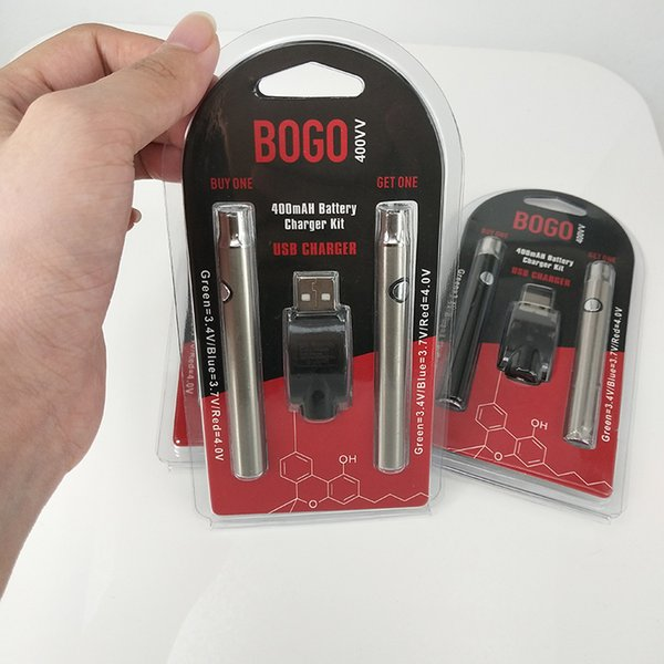 HOT Sale Ecigs Vape Pens Packaging LO Battery 510 Battery Thread Thick oil Cartridges Oil Pens For Vaporizer Pen Cartridges