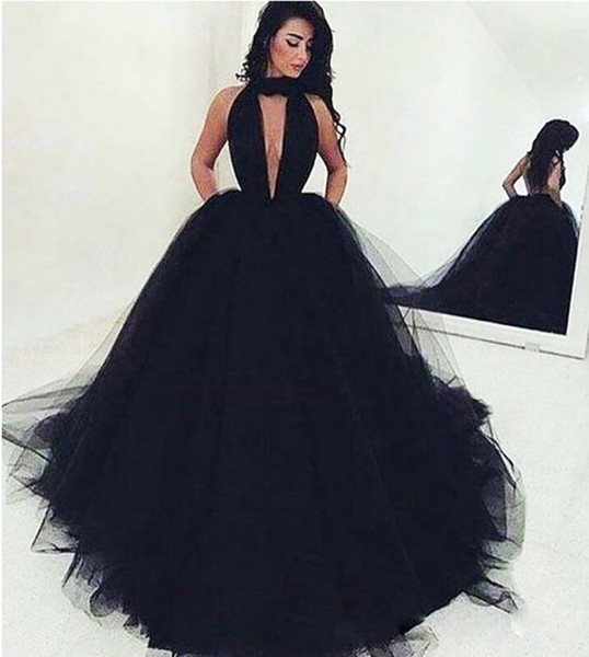2018 hot sale African Olive Green Mermaid Prom Dresses Satin Beaded Lace Appliqued Sweep Train Arabic Evening Party Gowns celebrity dress