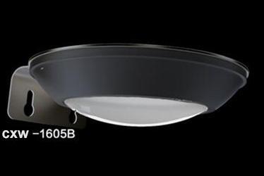 B-6000K