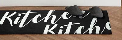 Кухня Кухня