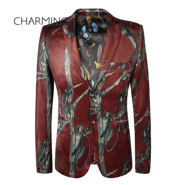 Manteau de costume pour hommes Meilleure combinaison pour hommes