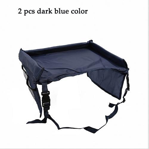 2 dark Blue