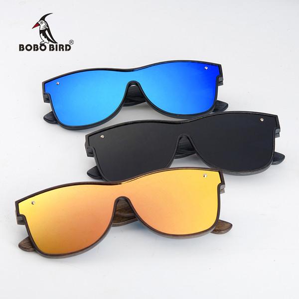 Оптовая солнцезащитные очки мужчины Марка роскошные квадратные поляризованные деревянные солнцезащитные очки вождения очки UV400 Oculos De Sol Gafas