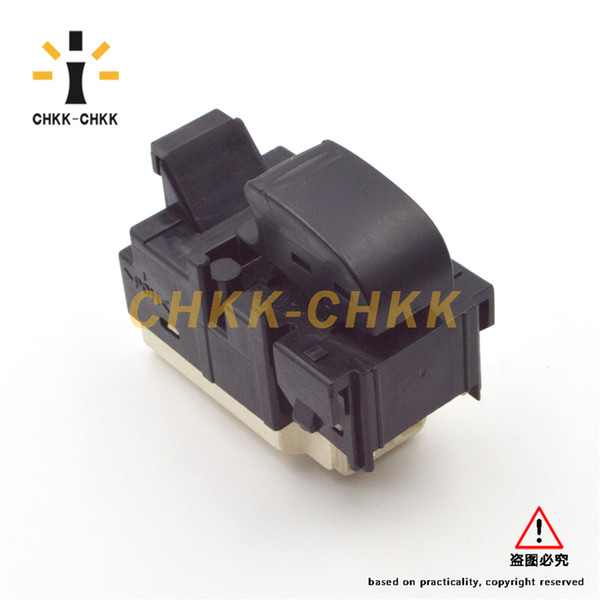 Wimdow Control Switch 84030-50010 FOR Toyota pruis 2003-2011 AUTO PARTS OF CAR TOP QUALITY FREE SHIP