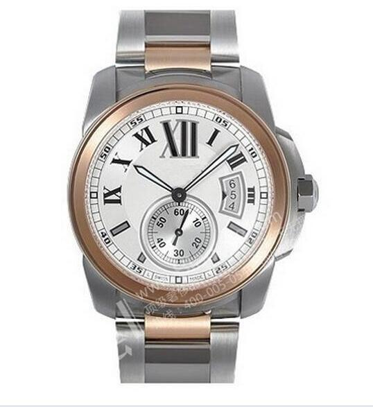 Luxury Watches Stainless Steel Bracelet Mechanical Automatic Gents Watch Mens Sports Watches Wristwatch Men Watch Watches