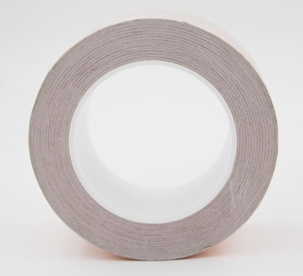 شريط تسخين BGA Tape بوليميد ذهبي مقاس 50 مم (100 قدم)
