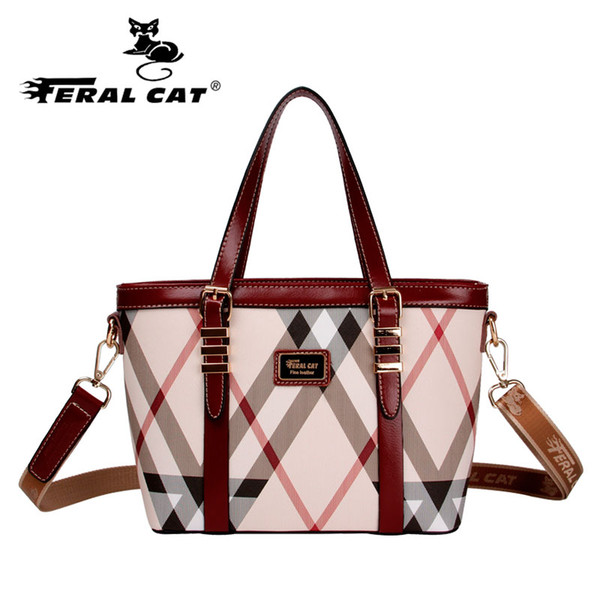2017 Fashion handbags casual tote Famous design  handbags shoulder bags women handbag Mummy packs free shipping