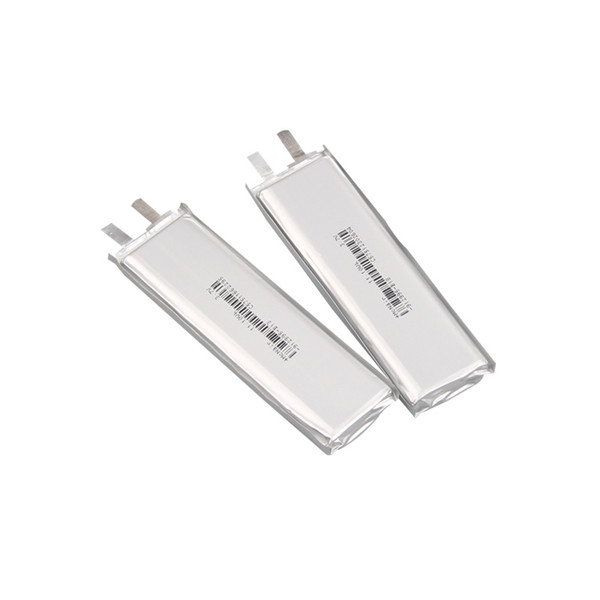 Mcnair 912995 rechargeable flat lithium polymer battery 3.7v 3000mah 11.1wh for JBL wireless bluetooth speaker