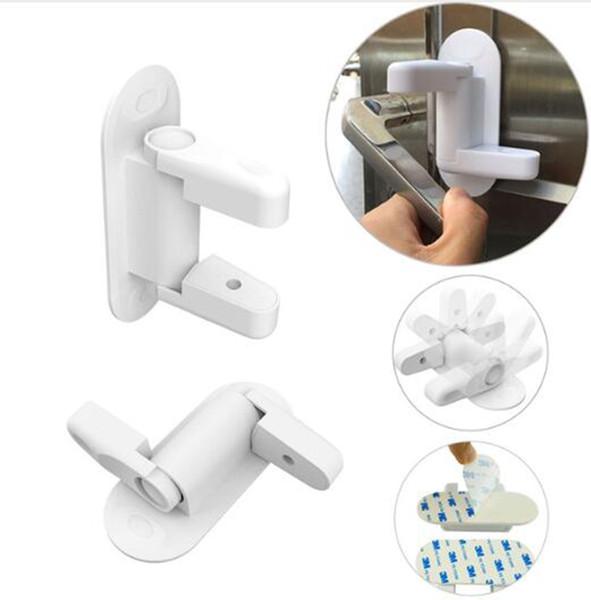 y tacos Set de 20/piezas M6/x 42/mm 15/mm X 12/mm Bulk Hardware bh06265/paquete plano muebles gabinete tornillo de fijaci/ón cierre Cam Tuerca de perno