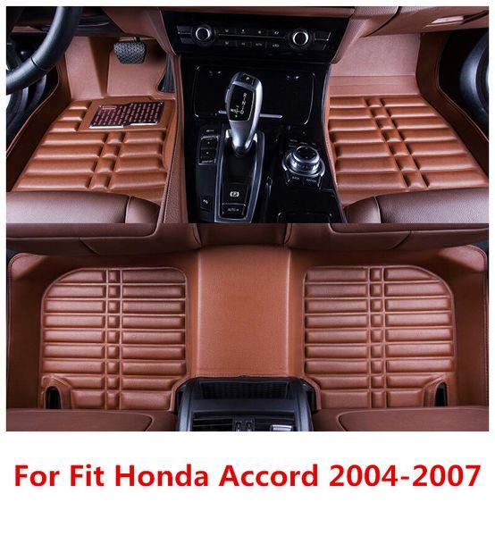 2020 For Fit Honda Accord 2007 2018 Car