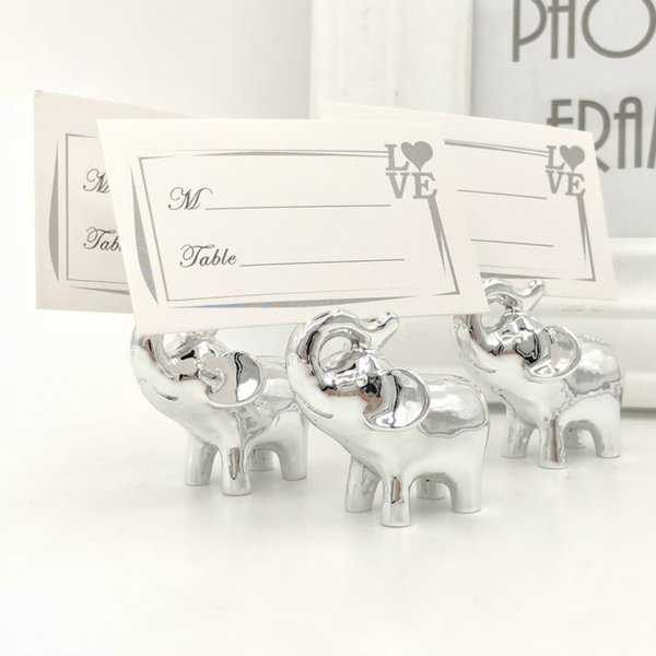 Place Card Holders For Tables Coupons Promo Codes Deals 2019