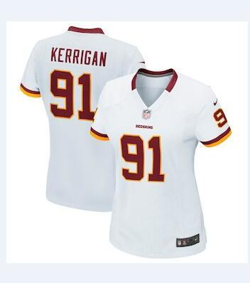 sale retailer 74476 5841b 2019 Alex Smith Jersey Josh Norman Derrius Guice Redskins Sean Taylor Camo  Salute To Service American Football Jerseys Womens Men Youth Kids 4xl From  ...