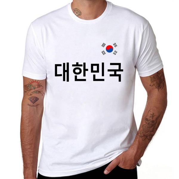 Korea flag1