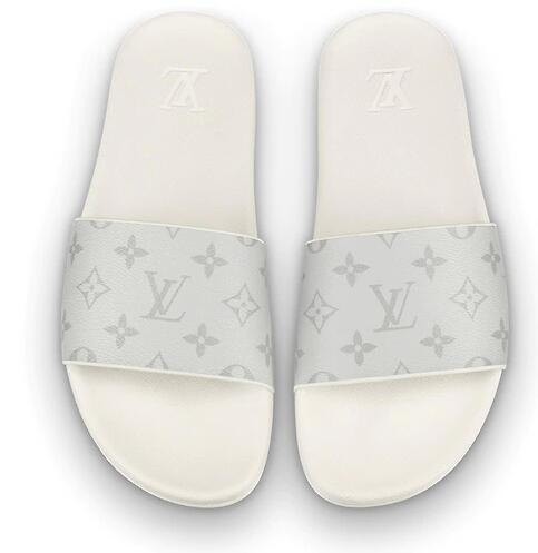 huweifeng4 1A3PSO MULE WATERFRONT Chaussures habillées pour hommes BOTTES MOULEURS CONDUCTEURS BOUCLES BASKETS SANDALES
